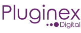 Pluginex